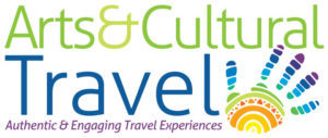 Arts and Cultural Travel