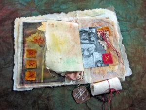 linda-matthews-fragments-01b
